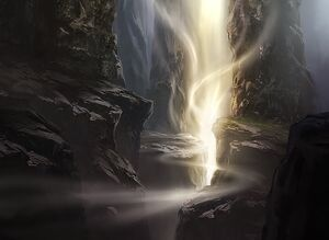 Arcane-flow