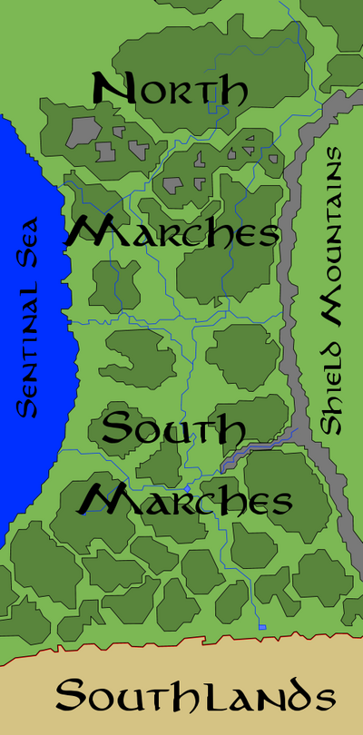 Marches-rel-map-1000-names
