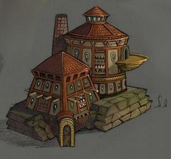 House-01