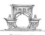 Gate-05