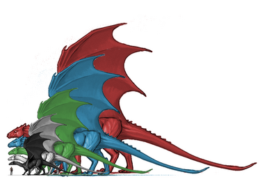 Dragon-color-scale-small
