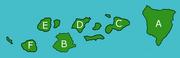 Arn-South-Islands-01