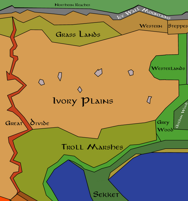 Map-ivory-plains-625px