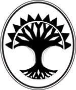 Crest-of-sylvanar