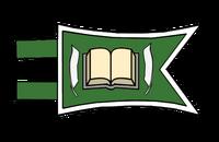 Pennant-book-01