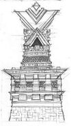 Tenebril-building-02