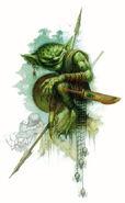 Malwyd-goblin