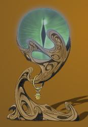 Dragons-eye-ball-03a