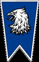 Crest-Argen-01