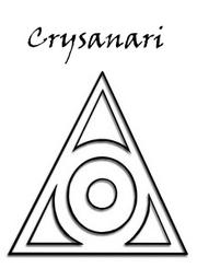 Crysanari-01
