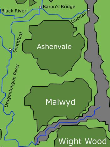 Ashenvale-01-625