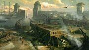 Kel-essen-ship-yards-01