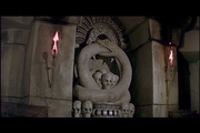 Nashale-temple-01