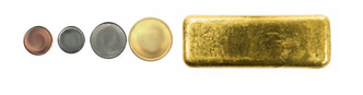 Arnan-coins-02