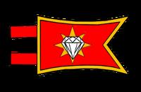 Pennant-jewel-01
