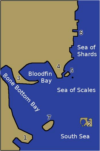 Map-Coastal-01