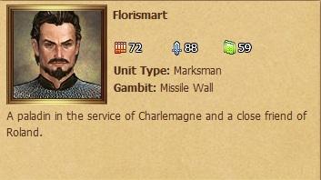 Florismart1