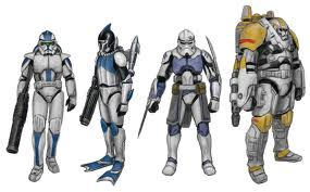 File:Clone troopers cool armors.jpg