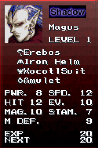 File:Magus Stats CE.png