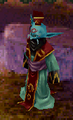 Demi Human Witch Doctor.png