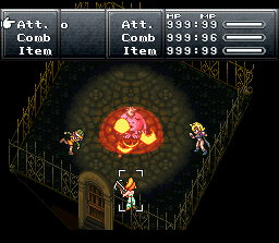 File:Chrono Trigger Napalm.png