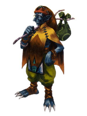 File:Sprigg2.png