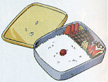 File:Power Meal.png