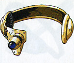 File:SightScope.png