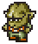 File:Mud Imp.png