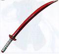 Red Katana.png