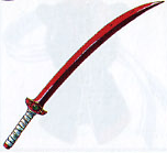 File:Red Katana.png