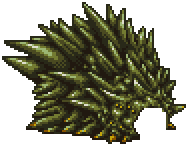 Lavos Spawn (Shell).png