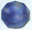File:Ectoplasm.png