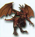 Fire dragon2.png