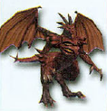File:Fire dragon2.png