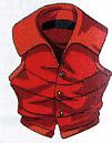 File:Red Vest.png