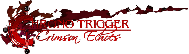 File:Crimson Echoes logo.png
