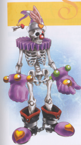 File:Skelly.png
