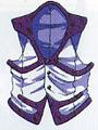 Ruby Vest.png