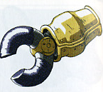 File:Tin Arm.png