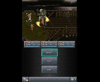 File:Battle DS.jpg