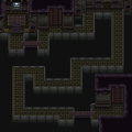 120px-Sewer Access B2.png