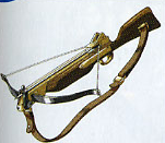 File:Iron Bow.png