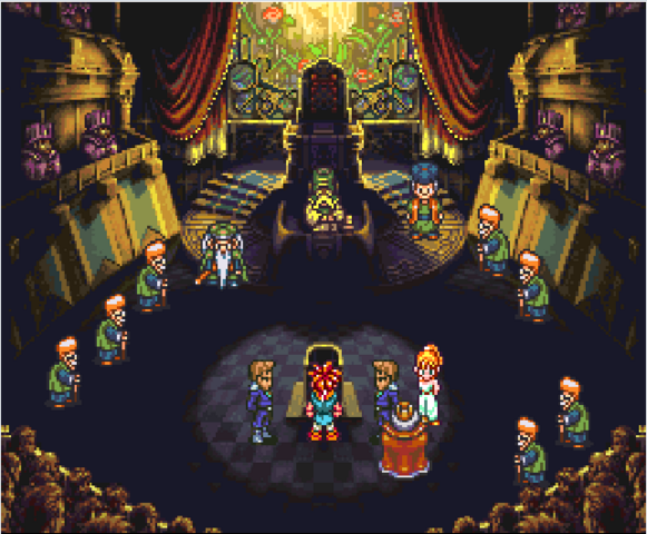 File:Guardia's trial.png