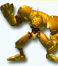 File:CCCybot.png