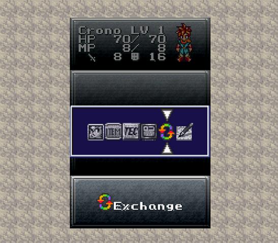 File:Chrono Trigger Main Menu5.png