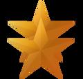 Bronzestar2.png