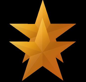 File:Bronzestar2.png