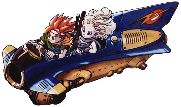 File:Chrono Trigger Artwork.jpg