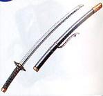 SteelSaber
